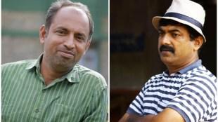 സുരേഷ് പൊതുവാള്, പ്രസാദ്, Suresh Poduval Prasad, Suresh Poduval Director, suresh poduval, Prasad malayalm cinema, lightman prasad