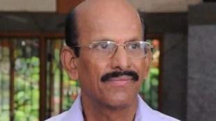 Purushotham Rai