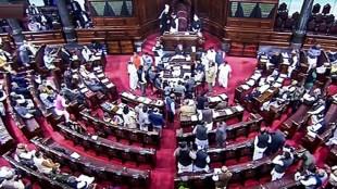 Rajya Sabha byelections, Rajya Sabha bypolls, Rajya Sabha byelections covid protocol, രാജ്യസഭാ ഉപതിരഞ്ഞെടുപ്പ്