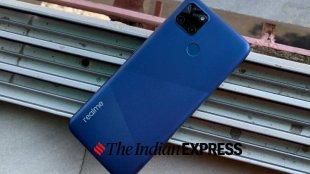 realme c12, റിയൽ മീസി12, realme c12 review, റിയൽമീ സി12 റിവ്യൂ, realme c12 specs, realme c12 Camera, റിയൽ മീ സി12 ക്യാമറ, realme c12 battery, റിയൽ മീ സി12 ബാറ്ററി, realme c12 price, realme c12 features, realme c12 price in india, should you buy realme c12, realme c12 vs redmi 8, smartphone under 10000, smartphone under 9000, rs 10000 smartphone, rs 9000 smartphone, rs 8000 smartphone, realme, realme phone, realme smartphone, റിയൽമീ, റിയൽമീ ഫോൺ, റിയൽമീ സ്മാർട്ട്ഫോൺ, 6000Mah Battery, High Battery Phone, 6000 Mah Phone, 6000 എംഎഎച്ച് ഫോൺ, ie malayalam, ഐഇ മലയാളം
