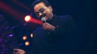 SP Balasubrahmanyam, SP Balasubrahmanyam singer, singer SPB covid 9, SP Balasubrahmanyam covid 19, SP Balasubrahmanyam tested covid 9 positive, എസ് പി ബാലസുബ്രഹ്മണ്യം, കോവിഡ് 19, Indian express malayalam, IE malayalam
