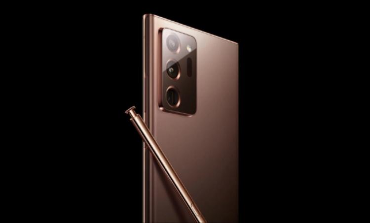Samsung Galaxy Note 20, Samsung Galaxy Note 20 Ultra, സാംസങ്ങ് ഗാലക്സി നോട്ട് 20, സാംസങ്ങ് ഗാലക്സി നോട്ട് 20 അൾട്രാ, Samsung Galaxy Tab S7 series, സാംസങ് ഗാലക്സി ടാബ് എസ് 7, Samsung Galaxy Watch 3, സാംസങ് ഗാലക്സി വാച്ച് 3, Samsung Galaxy Z Fold 2, സാംസങ് ഗാലക്സി ഇസഡ് ഫോൾഡ് 2, Samsung Buds Live, സാംസങ്ങ് ബഡ്സ് ലൈവ്, Samsung Galaxy,സാംസങ്ങ് ഗാലക്സി, Galaxy Note 20, ഗാലക്സി നോട്ട് 20, Galaxy Note 20 Ultraഗാലക്സി നോട്ട് 20 അൾട്രാ, Galaxy Tab S7 series, ഗാലക്സി ടാബ് എസ് 7, Galaxy Tab S7 +, ഗാലക്സി ടാബ് എസ് 7, ഗാലക്സി ടാബ് എസ് 7+, alaxy Tab, ഗാലക്സി ടാബ്, Samsung Galaxy Tab,സാംസങ് ഗാലക്സി ടാബ്, ie malayalam, ഐഇ മലയാളം