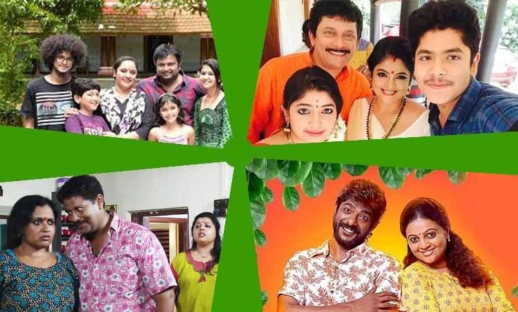 Uppum Mulakum, Thatteem Mutteem, Aliyans, Chakkappazham, Uppum Mulakum latest episodes, Thatteem Mutteem latest episodes, Aliyans latest episodes, Chakkappazham latest episodes
