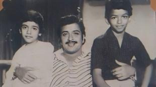 Vijay, Suriya, Vijay childhood photo, suriya childhood photo, vijay suriya photo, vijay family, suriya family, സൂര്യ, വിജയ്