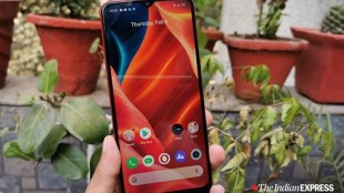 World Photography Day, best camera smartphones under Rs 40,000, best camera smartphones under Rs 30,000, best camera smartphones under Rs 20,000, best camera smartphones under Rs 10,000, OnePlus Nord, Samsung Galaxy M31s, Apple iPhone SE