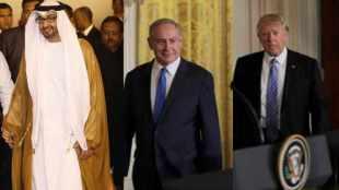 uae israel peace, israel uae peace deal, israel uae peace, trump uae israel peace, us uae israel peace deal, donal trump israel uae, trump israel uae peace, ie malayalam, ഐഇ മലയാളം