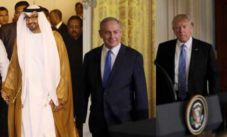 uae israel peace, israel uae peace deal, israel uae peace, trump uae israel peace, us uae israel peace deal, donal trump israel uae, trump israel uae peace, ie malayalam, ഐഇ മലയാളം