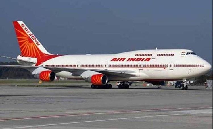 hong kong bans air india flights, എയര് ഇന്ത്യയ്ക്ക് ഹോങ്കോങില് വിലക്ക്, air india international flights, എയര് ഇന്ത്യ അന്താരാഷ്ട്ര സര്വീസുകള്, air india international flights 2020, എയര് ഇന്ത്യ അന്താരാഷ്ട്ര സര്വീസുകള് 2020, air india flights coronavirus,എയര് ഇന്ത്യ സര്വീസ് കൊറോണവൈറസ്, iemalayalam, ഐഇമലയാളം