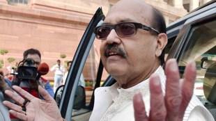 Amar Singh, അമർ സിങ്, Rajyasabha MP, രാജ്യസഭ എംപി, dies, മരിച്ചു, അന്തരിച്ചു, iemalayalam, ഐഇ മലയാളം