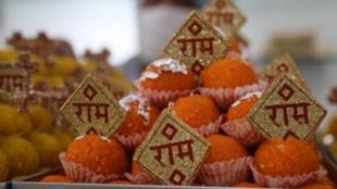 ram temple, ayodhya ram temple, ravan temple, bisrakh ravan temple, ram temple foundation ceremony, ram temple august 5 ceremony, ayodhya ram temple news