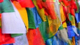 Bhutan Coronavirus, ഭൂട്ടാന് കൊറോണവൈറസ്, Bhutan lockdown, ഭൂട്ടാന് ലോക്ക്ഡൗണ്, Bhutan Coronavirus lockdown, ഭൂട്ടാന് കൊറോണവൈറസ് ലോക്ക് ഡൗണ്, Coronavirus,കൊറോണവൈറസ്,