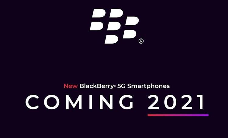 blackberry, ബ്ലാക്ക്ബെറി, blackberry smartphones,ബ്ലാക്ക്ബെറി സ്മാര്ട്ട്ഫോണ്, blackberry back, blackberry comeback, ബ്ലാക്ക്ബെറി തിരിച്ചുവരുന്നു, blackberry specs, ബ്ലാക്ക്ബെറി പ്രത്യേകതകള്, blackberry 5g smartphones, ബ്ലാക്ക്ബെറി 5ജി സ്മാര്ട്ട്ഫോണ്, new blackberry phones, blackberry qwerty keypad, ബ്ലാക്ക്ബെറി ക്വവര്ട്ടി കീപാഡ്, iemalayalam, ഐഇമലയാളം