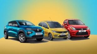 passenger vehicle sales in kerala, കേരളത്തില് കാറുകളുടെ വില്പന, covid fear, റെനോ ക്വിഡ്, റെനോ ട്രൈബര്, കോവിഡ് ഭീതി, true value maruthi, maruthi used car, മാരുതിയുടെ യൂസ്ഡ് കാര് വിഭാഗമായ ട്രൂ വാല്യു,people buying vehicle due to covid fear, കോവിഡ് ഭീതി മൂലം ആളുകള് കാറുകള് വാങ്ങുന്നു,people not using public transport due to covid fear, യാത്രക്കാര് പൊതു ഗതാഗതം ഉപേക്ഷിക്കുന്നു, used car sales in kerala, latest car news, latest car sales news, latest car models, latest car sales, യൂസ്ഡ് കാര് വിപണി, iemalayalam, ഐഇമലയാളം