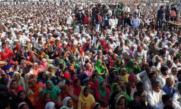 Census, Census 2020, National Population Register, census coronavirus, Census data, NPR protest, Indian Express, സെൻസസ്, എൻപിആർ, കോവിഡ്