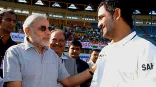 ms dhoni, dhoni, dhoni retirement, dhoni t20 world cup, dhoni modi, ms dhoni pm modi, pm modi, pm narendra modi, narendra modi, shoaib akhtar, akhtar, akhtar dhoni, cricket news, ie malayalam