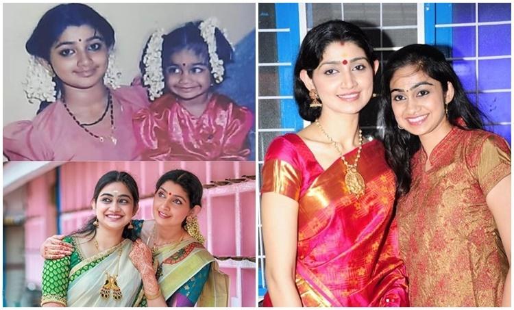 Divya Unni, ദിവ്യ ഉണ്ണി, Vidya Unni, വിദ്യ ഉണ്ണി, Divya Unni sister, ദിവ്യ ഉണ്ണിയുടെ സഹോദരി, iemalayalam, ഐഇ മലയാളം