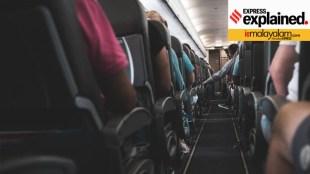 DGCA New Guidelines & Rules for Airlines ,dgca guidelines, ഡിജിസിഎ മാര്ഗ്ഗനിര്ദ്ദേശങ്ങള്, dgca guidelines for airlines, വിമാന കമ്പനികള്ക്കുള്ള ഡിജിസിഎ മാര്ഗനിര്ദ്ദേശങ്ങള്, unlock 4 guidelines for air travel, വിമാന യാത്രയ്ക്കുള്ള അണ്ലോക്ക് 4 ചട്ടങ്ങള്, dgca guidelines for domestic air travel, ആഭ്യന്തര വിമാന യാത്രയ്ക്കുള്ള ഡിജിസിഎ മാര്ഗ നിര്ദ്ദേശങ്ങള്, dgca guidelines for international flights, വിദേശ വിമാന യാത്രയ്ക്കുള്ള ഡിജിസിഎയുടെ ചട്ടങ്ങള്, iemalayalam, ഐഇമലയാളം