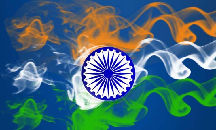 india independence day, Swatantrata diwas 2020, Independence Day, Independence Day 2020, Happy Independence Day, 15 August Independence Day, India News, Live News, Independence Day News, Happy Independence Day 2019, 15 August History, 15 August Significance, 15 August Importanc, സ്വാതന്ത്ര്യദിനം, ആശംസകള്, സന്ദേശങ്ങള്