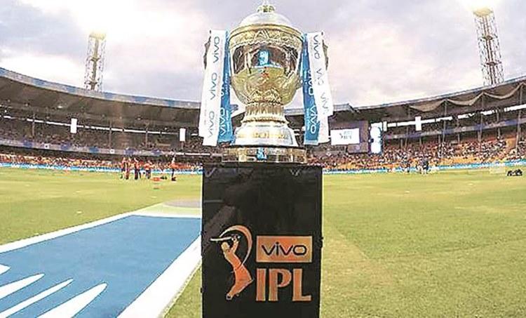 IPL 2020, ഐപിഎല് 2020, ipl sponsor, ഐപിഎല് സ്പോണ്സര്, IPL title sponsorship, ഐപിഎല് ടൈറ്റില് സ്പോണ്സര്, Baba Ramdev, ബാബാ രാംദേവ്, Patanjali Ayurved, പതജ്ഞലി ആയുര്വേദ, patanjali ipl, പതഞ്ജലി ഐപിഎല്, indian premier league, ഇന്ത്യന് പ്രീമിയര് ലീഗ്