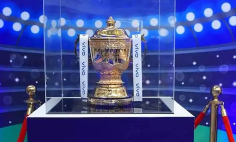 ipl 2020, ipl 2020 dates, ipl 2020 begin, ipl uae, ipl 14, indian premier league, ipl dates, ipl schedule, ഐപിഎൽ, ie malayalam, ഐഇ മലയാളം
