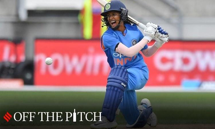 jemimah rodrigues, jemimah rodrigues india, indian womens cricket team, india cricket, india woman cricketers, india cricket, cricket news