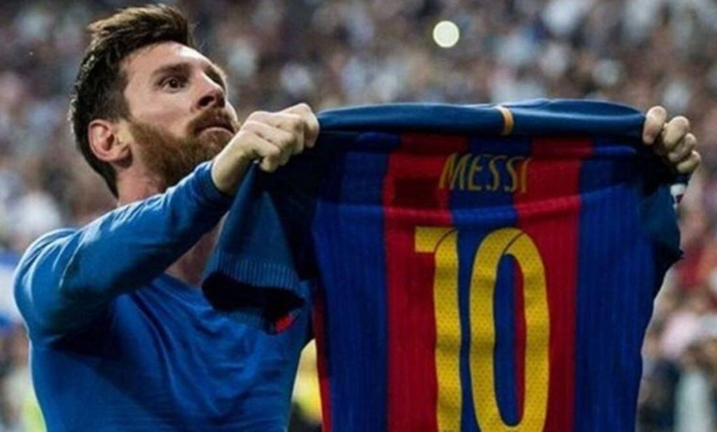 Lionel Messi, Messi leaving Barca, Barcelona FC withouth Messi, Messi with Barcelona, Where is Messi going