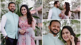 miya, miya wedding, miya manasammatham, miya Betrothal video, Miya and Ashwin Betrothal