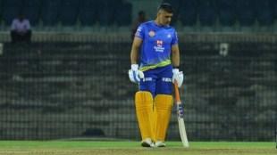 Sanjay Manjrekar, manjrekar, ms dhoni, dhoni, dhoni retire, dhoni career, cricket news