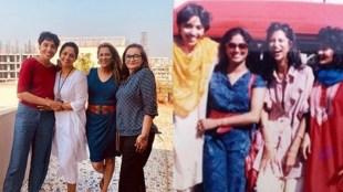 Nadiya Moidu, നദിയ മൊയ്തു, Friendship day, friendship day wishes, friends, സുഹൃത്തുക്കൾ, iemalayalam, ഐഇ മലയാളം
