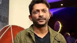 Nishikant Kamat, Nishikant Kamat died, നിഷികാന്ത് കാമത്ത്, Nishikant Kamat dead, Nishikant Kamat dies, Nishikant Kamat movies, Nishikant Kamat director, Nishikant Kamat actor, force, drishyam, Dombivali Fast, Mumbai Meri Jaan