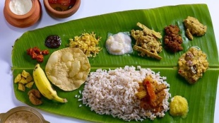 onam, onam sadya, traditional onam recipes
