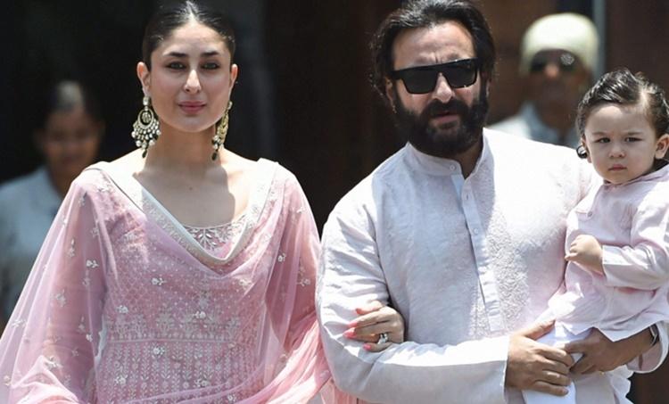 Saif Ali Khan, Kareena Kapoor, saif, kareena, Saif Ali Khan baby, Kareena Kapoor baby, saif baby, kareena baby, saif kareena, saif kareena baby