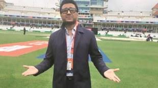 sanjay manjrekar, sanjay manjrekar apology, sanjay manjrekar commentary, sanjay manjrekar bcci, sanjay manjrekar sourav ganguly, indian commentators