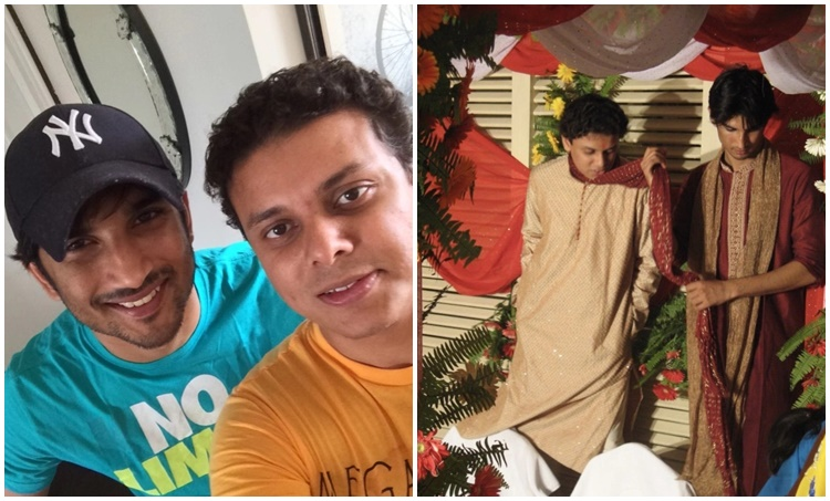sushant singh rajput, sushant singh rajput death, sushant singh rajput cbi, cbi for sushant, justice for sushant, warriors for ssr, ssr, cbi for ssr, ssr death case, sushant murder, sushant suicide, rhea chakraborty, sushant brother in law
