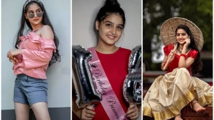 Anaswara Rajan, അനശ്വര രാജൻ, Cyber attack, Instagram photo, thanneermathan dinangal, iemalayalam, ഐഇ മലയാളം