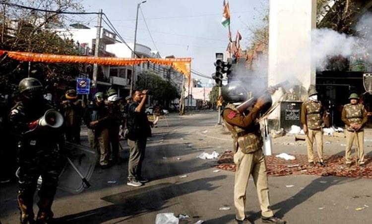 delhi riots, ഡൽഹി കലാപം, delhi police, ഡൽഹി പൊലീസ്, umar khalid, ഉമർ ഖാലിദ്, delhi riots chargesheet, ഡൽഹി കലാപക്കേസിൽ കുറ്റപത്രം, anti caa protest, സിഎഎ വിരുദ്ധ പ്രക്ഷോഭം, പൗരത്വ ഭേദഗതി നിയമ വിരുദ്ധ പ്രക്ഷോഭം,anti nrc protest, ദേശീയ പൗരത്വ റജിസ്റ്റർ വിരുദ്ധ പ്രക്ഷോഭം, pro caa protest, സിഎഎ അനുകൂല പ്രക്ഷോഭം, പൗരത്വ ഭേദഗതിനിയമ അനുകൂല പ്രക്ഷോഭം, pro nrc protest, ദേശീയ പൗരത്വ റജിസ്റ്റർ അനുകൂല പ്രക്ഷോഭം, indian express malayalam, ഇന്ത്യൻ എക്സ്പ്രസ് മലയാളം, ie malayalam, ഐഇ മലയാളം