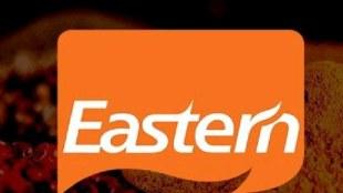 eastern curry powder, ഈസ്റ്റേണ് കറിപ്പൗഡർ, MTR takesover eastern curry powder, ഈസ്റ്റേണ് കറിപ്പൗഡറിനെ ഏറ്റെടുത്ത് എംടിആർ, Norwegian firm Orkla takesover Eastern curry powder, ഈസ്റ്റേണ് കറിപ്പൗഡറിനെ ഏറ്റെടുത്ത് നോർവെ കമ്പനി ഓർക്ല, Eastern Condiments Private Limited, ഈസ്റ്റേണ് കോണ്ടിമെന്റ്സ് പ്രൈവറ്റ് ലിമിറ്റഡ്, Orkla foods, ഓർക്ല ഫുഡ്സ്, MTR Foods Private Limited, എംടിആര് ഫുഡ്സ് പ്രൈവറ്റ് ലിമിറ്റഡ്, eastern meeran family, ഈസ്റ്റേണ് മീരാൻ കുടുംബം, eastern takeover news, ഈസ്റ്റേണ് ഏറ്റെടുക്കൽ വാർത്തകൾ, eastern takeover news in malayalam, ഈസ്റ്റേണ് ഏറ്റെടുക്കൽ വാർത്തകൾ മലയാളത്തിൽ, eastern curry powder takeover news, ഈസ്റ്റേണ് കറിപ്പൗഡർഏറ്റെടുക്കൽ വാർത്തകൾ, eastern curry powder takeover news in malayalam, ഈസ്റ്റേണ് കറിപ്പൗഡർഏറ്റെടുക്കൽ വാർത്തകൾ മലയാളത്തിൽ, indian express malayalam, ഇന്ത്യൻ എക്സ്പ്രസ് മലയാളം, ie malayalam, ഐഇ മലയാളം