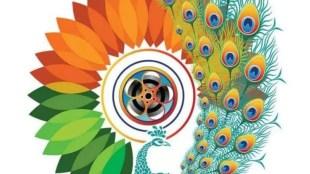 iffi 2020, iffi postponed, international Film Festival of India, IFFI goa, iffi 2020 goa, prakash javdekar, iffi new dates, iffi in january, india film festival