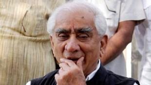 Jaswant Singh Dies, ജസ്വന്ത് സിങ്, Ex-Union Minister, മുൻ കേന്ദ്ര മന്ത്രി, BJP Leader, ബിജെപി നേതാവ്, iemalayalam, ഐഇ മലയാളം