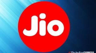 jio, jio plans, jio plans 2020, jio postpaid plus, jio postpaid plus plans, jio postpaid plus plans offers, jio postpaid plus price, jio postpaid plus benefits, jio postpaid plus recharge plan, jio postpaid plus offers, jio plans offer, jio postpaid plans tariff plans, jio postpaid plans services, free disney+ hotstar, netflix, jio postpaid plans details