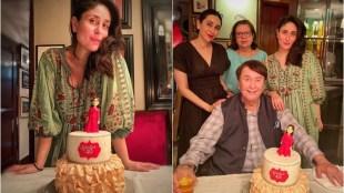 kareena kapoor, kareena kapoor birthday, kareena kapoor birthday pics, happy birthday kareena kapoor