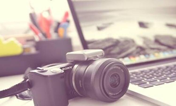 Photo Journalism course, Kerala Media Academy, Journalism course, കേരള മീഡിയ അക്കാദമി, ഫോട്ടോ ജേണലിസം കോഴ്സ്, kerala media academy admission 2020