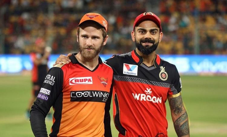 IPL 2020, ഐപിഎൽ 2020, SRH vs RCB, SunRisers Hyderabad vs Royal Challengers Banglore, IPL Today, probable playing 11, IPL News, Cricket News, IE Malayalam, ഐഇ മലയാളം