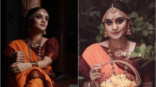 Lakshmi Nakshathra, Lakshmi Nakshathra photos, Lakshmi Nakshathra fashion shoot, ലക്ഷ്മി നക്ഷത്ര