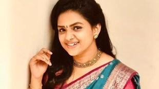 lakshmi pramod, lakshmi pramod serial actress, lakshmi pramod Pookkalam Varavayi, lakshmi pramod Pournamithinkal, lakshmi pramod interim bail