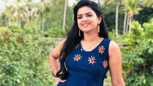 Kottiyam suicide case, Lakshmi Pramod