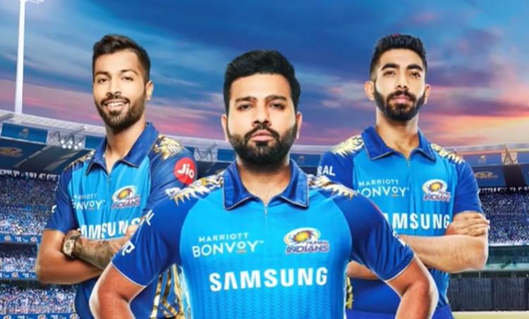 IPL 2020, MI, Mumbai Indians, ഐപിഎൽ, മുംബൈ ഇന്ത്യൻസ്, IPL News, Cricket News, Mumbai Indians Squad, Mumbai Indians Schedule, IE Malayalam, ഐഇ മലയാളം