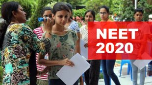 neet, neet 2020, neet result, neet 2020 result, neet result 2020, nta neet, nta neet 2020, nta neet 2020 result, nta neet result 2020, ntaneet.nic.in, education news, indian express, indian express news, നീറ്റ്, നീറ്റ് ഫലം, ie malayalam