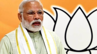 Modi Twitter Hacked,Modi Twitter Updates,Modi Website Twitter,Narendra,Narendra Modi,Narendra Modi Twitter,ട്വിറ്റര്,നരേന്ദ്ര മോദി,ഹാക്കര്മാര്,ഹാക്ക് ചെയ്തു,Hackers