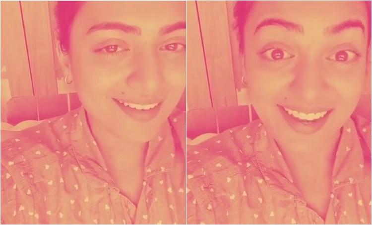 Nazriya, നസ്രിയ, Nazriya Nazim, നസ്രിയ നസീം, Nazriya photo, ഇൻസ്റ്റഗ്രാം